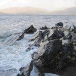 Walk 8 – Sea Life Centre to Barcaldine.