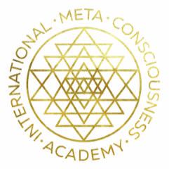 International META Consciousness Academy