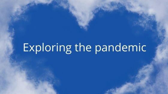 exploring the pandemic